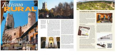 art.revista_turismo_rural.jpg.