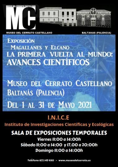 exposicion_magallanes_cartel_001.jpg.