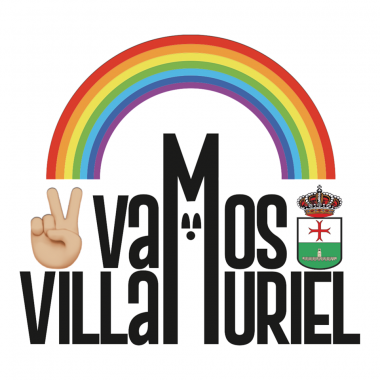 villamuriel.png.