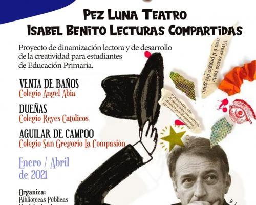 Imagen de ESCUELA DE ESCRIBIR HISTORIAS
