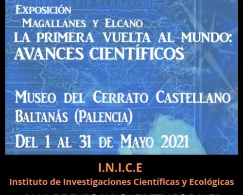 Imagen de EXPOSICIÓN