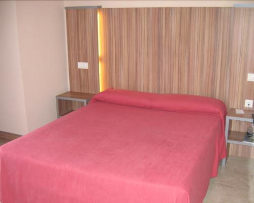HOTEL CAMINO REAL DE DUEÑAS