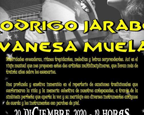 Imagen de CANTARES EN MADERA Y PIEL