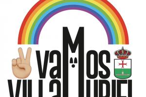 XXXIII CERTAMEN NACIONAL DE TEATRO AFICIONADO DE VILLAMURIEL DE CERRATO0
